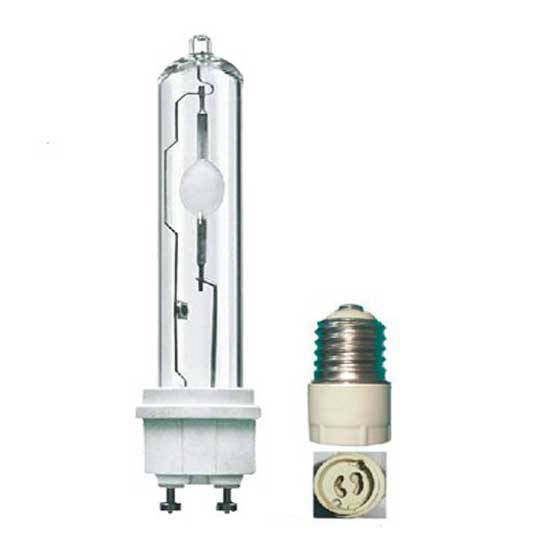 High-Intensity Discharge Bulb (Mainland China)