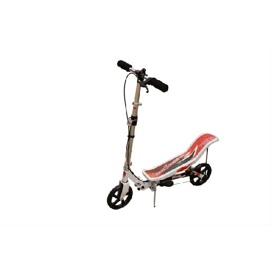 Space Scooter (China continental)