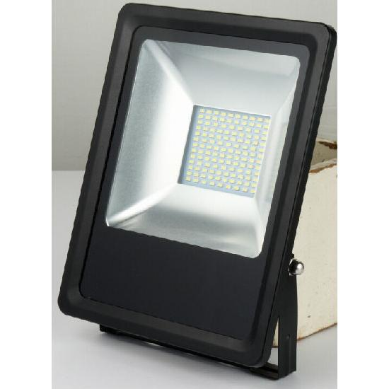 LED Floodlight (Mainland China)