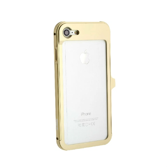Capa 7 para iPhone (Hong Kong)