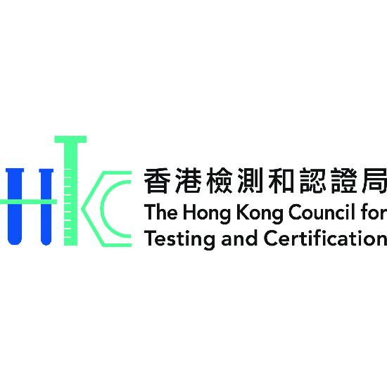 Hong Kong Council for Testing and Certification (Hong Kong)