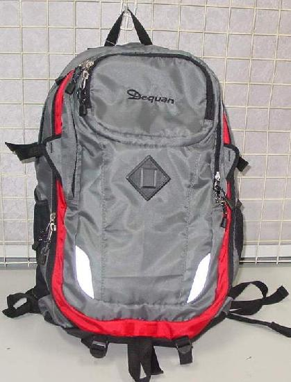 Computador mochila (China continental)