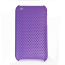 CO-31  iPhone 3G/3GS Case  (Hong Kong)