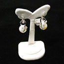 Pearl Earrings (Hong Kong)