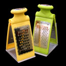 Kitchen Grater Series (China)