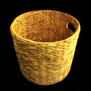 Storage Basket (Vietnam)