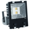 IP65 COB LED Floodlight 50W (Hong Kong)