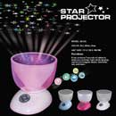 Star Projector (Hong Kong)