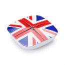 Starlight 2000 Union Jack/ Glossy (China)