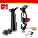 Distinguished Vacu Vin Wine Related Product  (Hong Kong)