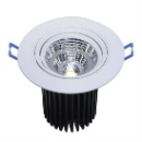 Ceiling Downlight (China)