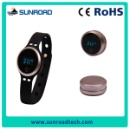 Smart Bracelets and Fitness Band (Hong Kong)