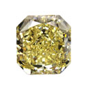 8.07ct Fancy Diamond (Hong Kong)