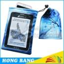 Microfiber Cleaning Pouch (China)