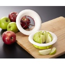360 Apple Slicer (Hong Kong)