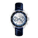 Men's Chronograph Watch (Hong Kong)