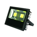 COB LED Flood Light (China)