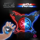 Battle Pro VS - Battle Fighter (Hong Kong)