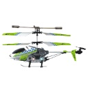 21cm 3 channel Remote Control Helicopter  (Hong Kong)
