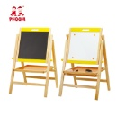 Kids Painting Easel (China)
