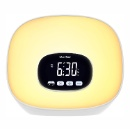Wake-up Light Alarm Clock (kong do hong)