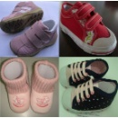 Baby Shoes, Baby Products , Pre-Walker (Hong Kong)