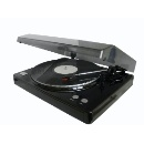 Turntable (Hong Kong)